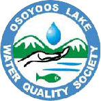 Osoyoos Lake Water Quality Society